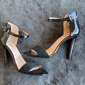Size 8 Women's Sexy High Heels